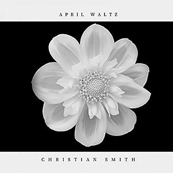 April Waltz