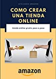 Como crear una tienda Online: crear una tienda online gratis