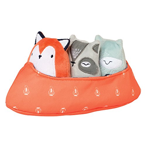Top 10 best selling list for forest animals baby toys
