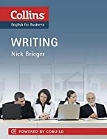 Business Writing (Collins English for Business)