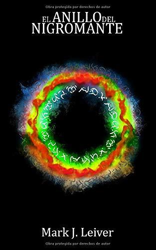 El anillo del nigromante