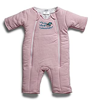 Best best selling baby products Reviews