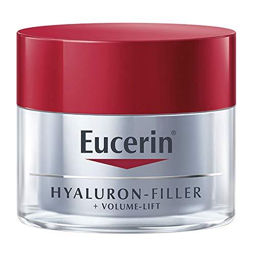 Eucerin Hyaluron Filler + Volume Lift Nachtcrème Creme Reifere Haut 50ml