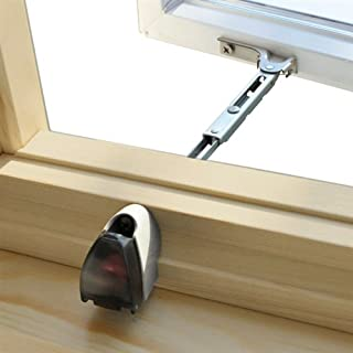 Andersen Casement Window Opening Control Device Right Hand in White Color