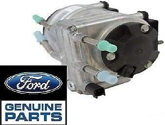 Pensacola Fuel Injection Max 52% OFF 03-07 6.0L 6C3Z-9G282-C Diesel Luxury goods OEM HFCM