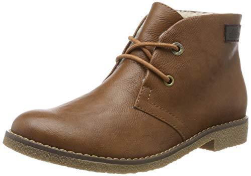 s.Oliver dames 5-5-26111-23 laarzen