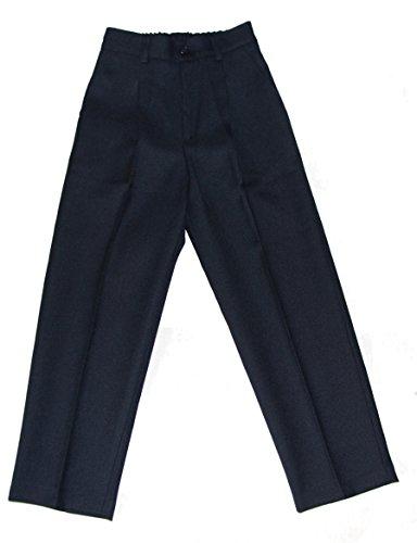 Unikids Pantalón Uniforme Escolar