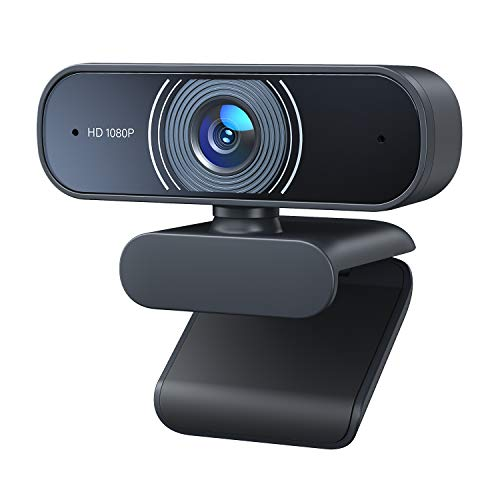 web cameras for computers no microphone