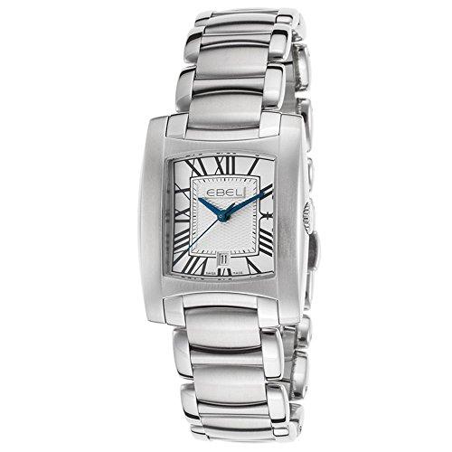 Ebel - Damen -Armbanduhr- 1216036