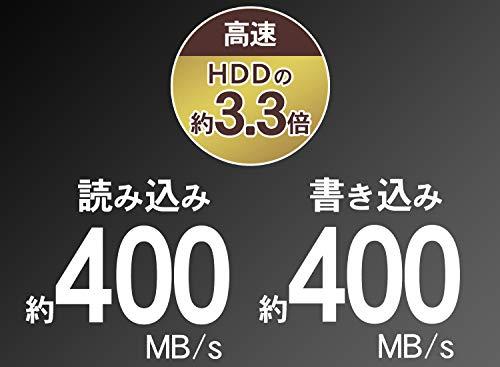 アイテムID:5818063の画像3枚目