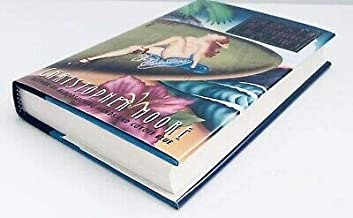 ISLAND OF THE SEQUINED LOVE NUN SIGNED ,a Novel , Cristopher Moore Hardcover