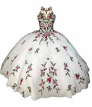 quinceanera corset