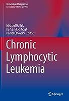Chronic Lymphocytic Leukemia (Hematologic Malignancies)