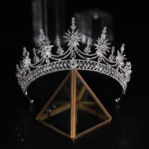 DIEADA DE LA CORONIZA DE LA NOVIA Danza de la boda La corona de la corona de la corona