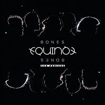 Bones (The Remixes)