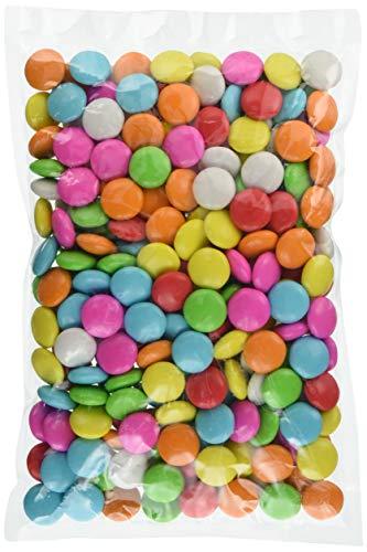 1kg ビッグマーブルチョコ 約250個