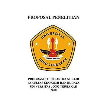 Proposal Penelitian (Proposal Penelitian)