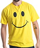 Smiling Face   Cute, Positive, Happy Smile...