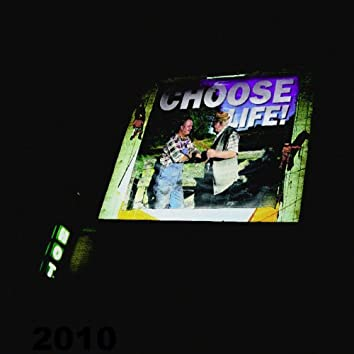 Choose Life 2010