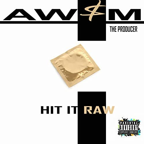 Aw$m the Producer