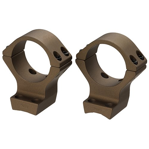 Browning Rifle Accessory 12531 X-Bolt Sys,BRZ Cerakote Low 1
