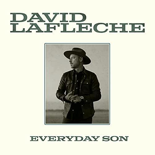 David LaFleche