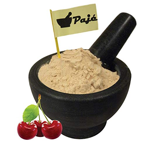 ACEROLA Powder 1lb PAJE Superfoods Natural VIT C (16oz)
