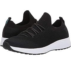 Shell White Native Shoes Unisex AP Mercury Liteknit Child Sneaker 13.5 Medium US Little Kid