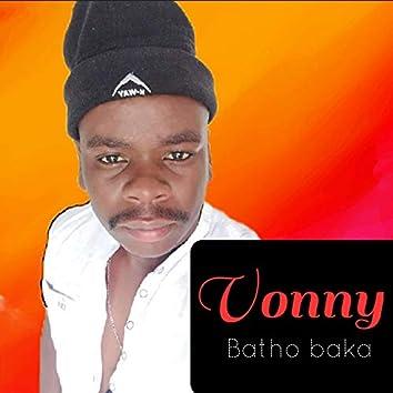 Batho Baka