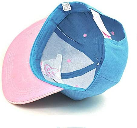 Bunny Baseball Hat Game Cosplay Hat Accessories Props