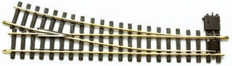LGB 18050 - Handweiche, rechts, R5