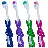 Dental Aesthetics Children's Dental Care
