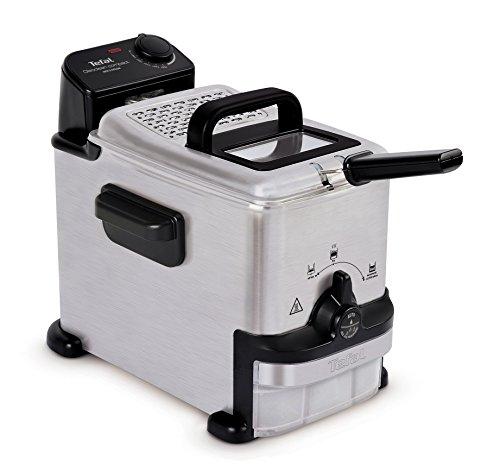 Tefal FR701640 friggitrice