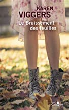 """<a href=""""/node/34973"""">Le Bruissement des feuilles</a>"""
