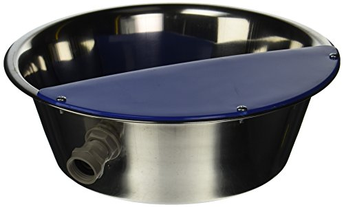 H20 Animal Hydration Flow Automatic Waterer