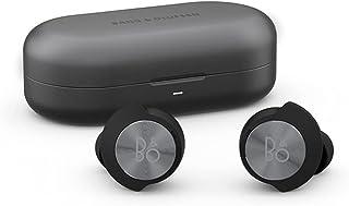 Bang & Olufsen Beoplay EQ - draadloze oortelefoon met actieve ruisonderdrukking en microfoon, en tot 20 uur afspeeltijd, B...