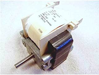 7990-314P - Coleman Furnace Draft Inducer / Exhaust Vent Venter Motor - OEM Replacement