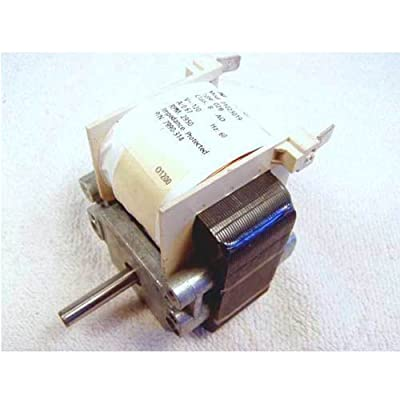 J238 100   FASCO Furnace Draft Inducer / Exhaust Vent Venter Motor   OEM Replacement