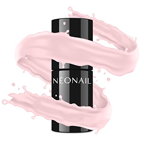 NEONAIL Pure Love (6345-7 Creme Brulee)