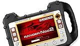 Promax Medidor de Campo HD Ranger Neo 2