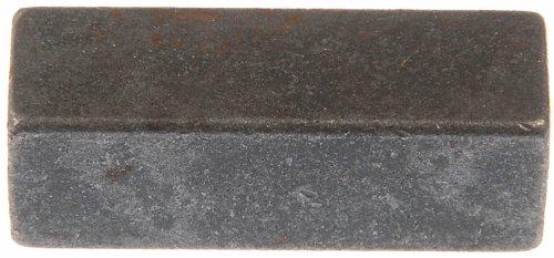 Dorman 615-140 Axle/Spindle Nut Retainer