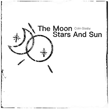 The Moon, Stars and Sun