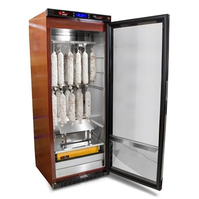 Buy The Sausage Maker - Digital Dry Curing Cabinet