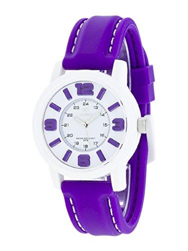 Reloj Marea - Mujer B41162/11