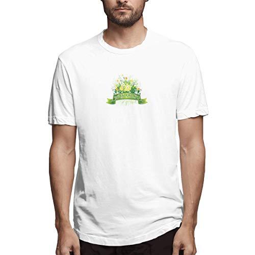 Hemd Freitag Schwangerschaft Allah Idee Hua Hin Schule Muttertag Label Baacff Herren Baumwolle lässig T-Shirt