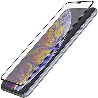 اسكرينة حماية فايف دى لهاتف ايفون 11 برو (5.8 بوصة)