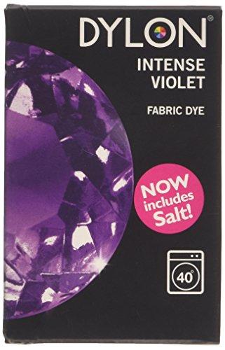 El Mejor Listado de Violeta Intenso - los preferidos. 5