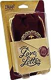 Asmodee Love Letter Jeu de société - Jeu de Cartes