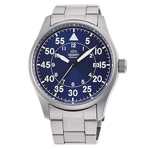 Orient Orologio Automatico RA-AC0H01L10B