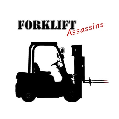 Forklift Assassins
